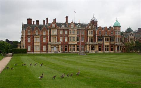 sandringham estate sandringham estate open for rentals travel leisure