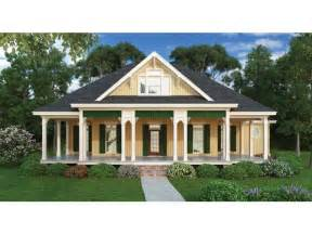 cottage home plans eplans country cottage house plan wraparound porches