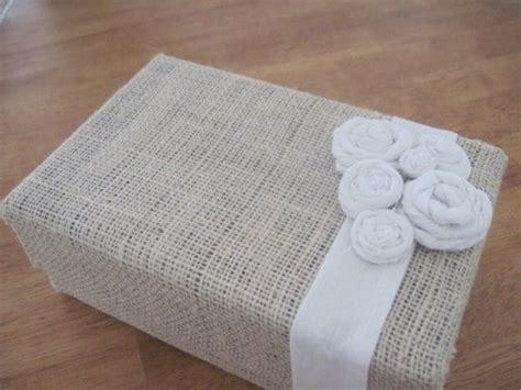 Tambahan Kertas Bungkus Kado Untuk Barang 8 kreasi diy kotak sepatu biar barang remeh ini lebih berguna di hidupmu
