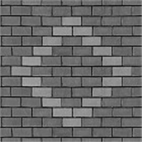 filename pattern date brick texture maps image gallery