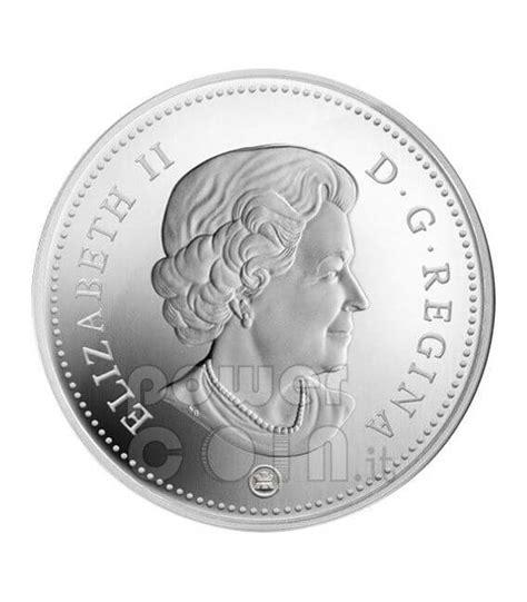 ladari a goccia di cristallo raindrop goccia di cristallo swarovski moneta argento 20