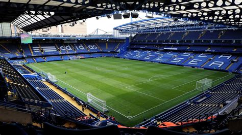 chelsea stadium tour chelsea fc stadium tours stamford bridge london fun