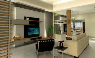 interior design malaysia beautiful home interiors