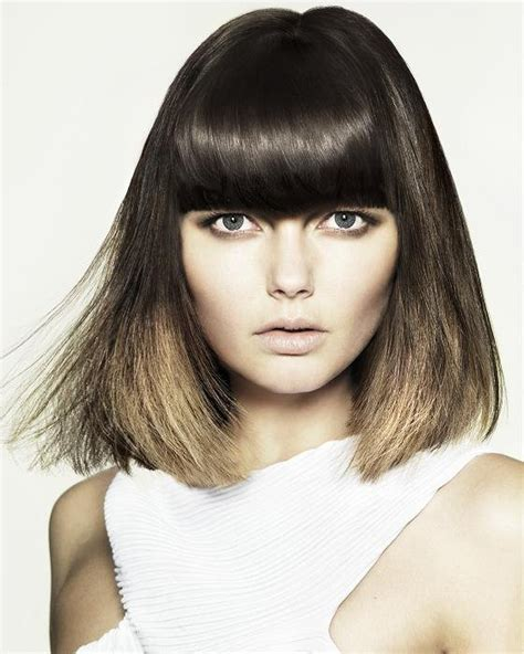 cool ways to dye your hair natural colors www pixshark cool ways to dye your hair