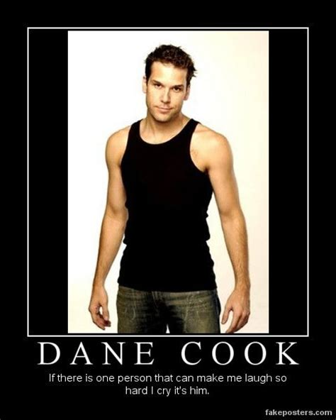 Dane Cook Memes - 37 best images about dane cook on pinterest sexy my