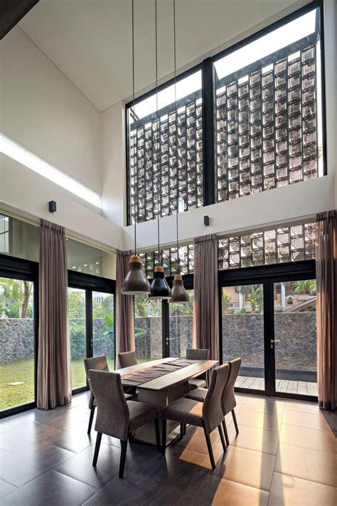 desain dapur hemat 9 inspirasi desain rumah hemat energi casaindonesia com