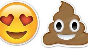 Swan Sandwich Toaster Emoji Language Or Funny Faces Gadgets News Newslocker
