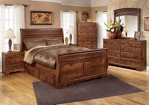 furniture liquidators home center timberline sleigh