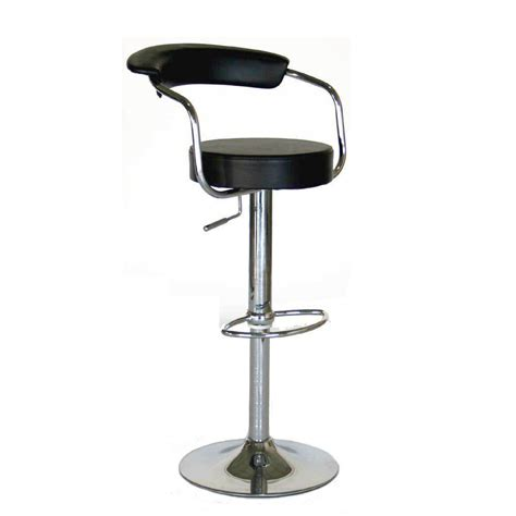 designer bar stools kitchen contemporary kitchen counter stools contemporary