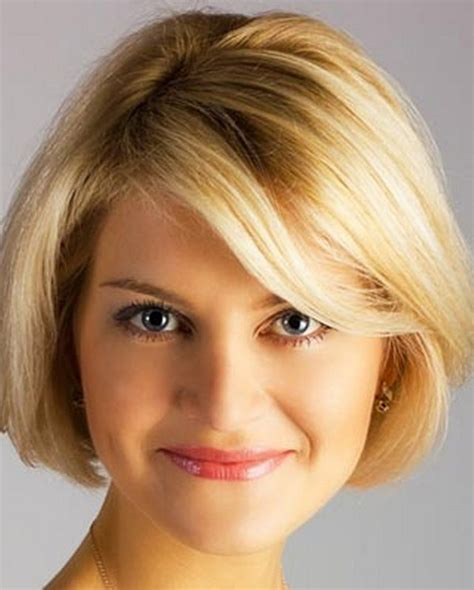 hairstyles for thick wiry short hair 111 hottest short hairstyles for women 2018 beautified