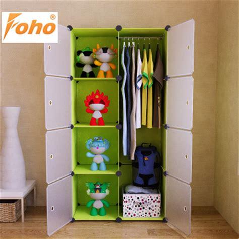 armadio plastica ikea ikea mobili da letto armadio a buon mercato di