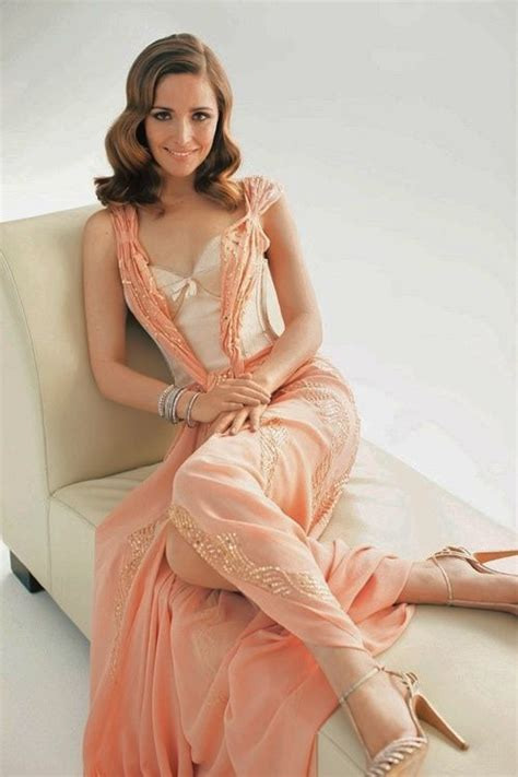 casting couch rose rose byrne casting couch pinterest