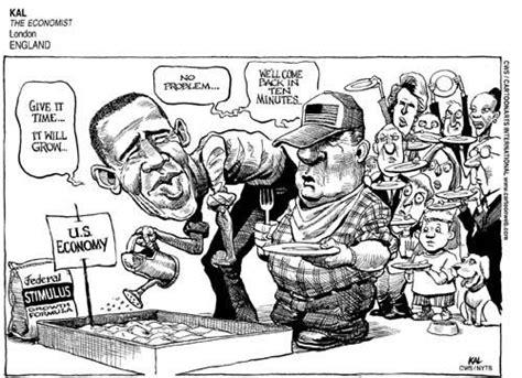 political cartoons on the economy cartoons us news waiting for economic growth political cartoon mnlabor