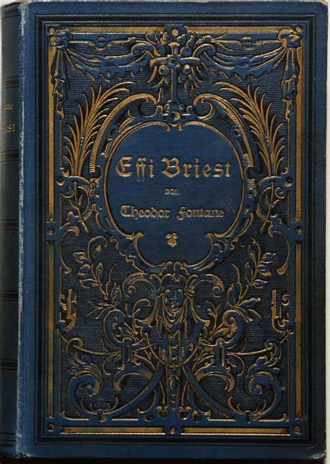 Effi Briest by Effi Briest