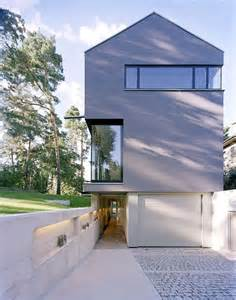 modern haus and haus on pinterest innovative architecture ultra modern homes sotheby s