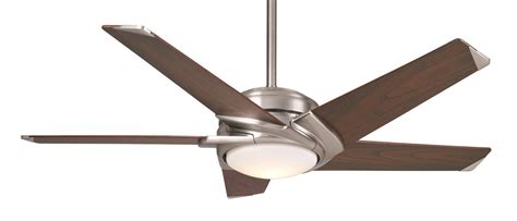 Ceiling Fan Airflow by Ceiling Fans Airflow And Direction Save Money With Lbx