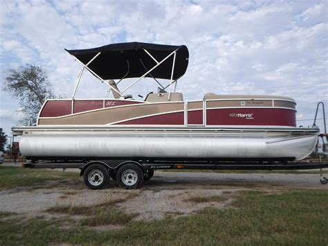 conroe boat sales used pontoon boats for sale in conroe texas boats