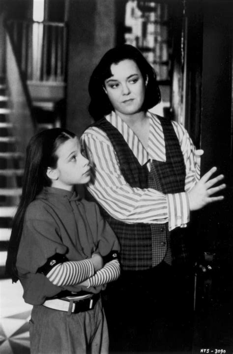 66 best images about Harriet The Spy - Michelle