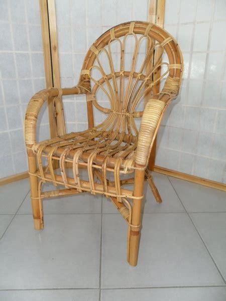 sedie vimini ikea best sedie in midollino gallery acrylicgiftware us
