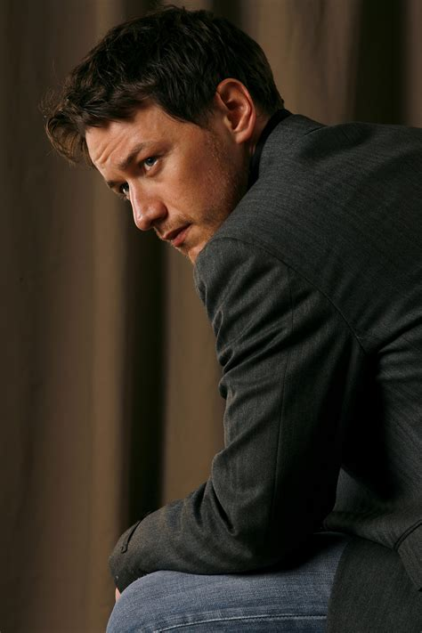 james mcavoy gallery james mcavoy photo gallery page 9 celebs place