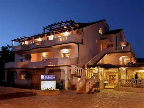 appartamenti lopar appartamenti lopar isola di rab croazia appartamenti simon