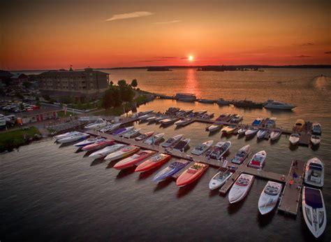 1000 islands harbor hotel from 125 clayton hotels kayak