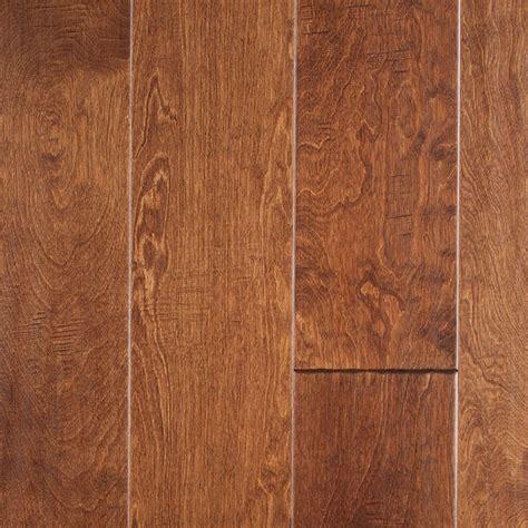 shaw engineered hardwood flooring care 100 shaw kingwood flooring hickory engineered flooring