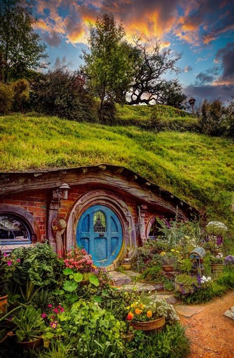 real hobbit house plans 25 best ideas about hobbit houses on pinterest hobbit home hobbit and hobbit hole
