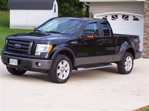 ford f150 styles f150 ford style changes autos post