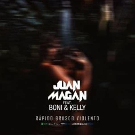 dj hantu cut music on 1 musica gratis descargar juan magan ft bony y kelly rapido brusco