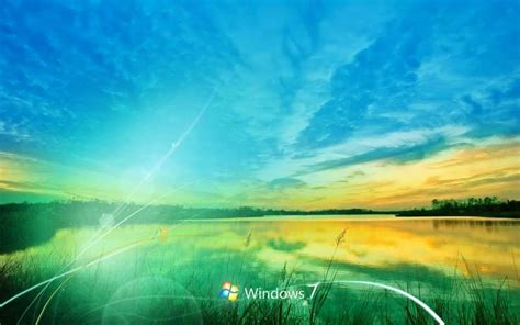 Wallpapers For Windows 7 Hd Nature | free hd nature wallpapers windows 7 hd nature wallpaper