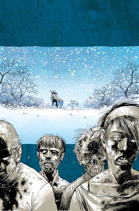 The Walking Dead Vol 1 Days Bye Tp Kirkman Komik Comic Image Us the walking dead vol 2 us tp comic