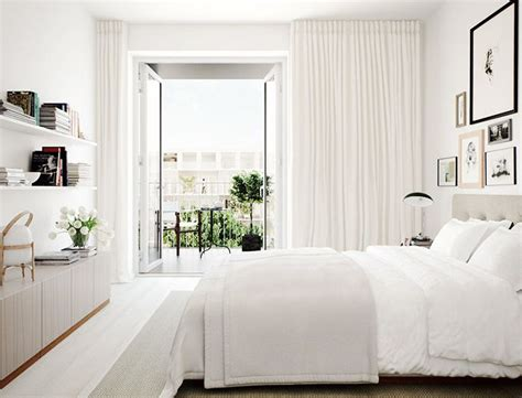 grey beige bedroom best 25 grey and white curtains ideas on pinterest