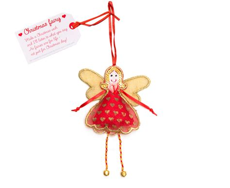 Flower Decoration In Home by Christmas Fairy Believe You Can Com
