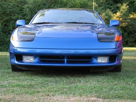 automotive service manuals 1993 dodge stealth head up display remembering the dodge stealth the american car from japan