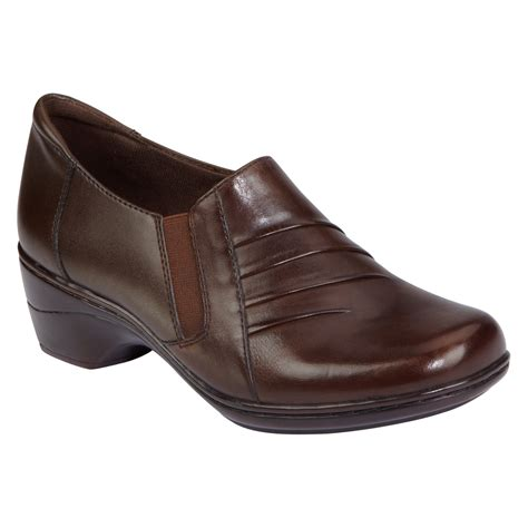 thom mcan s casual shoe brown shoes