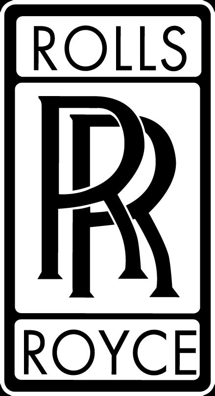 rolls royce logo drawing read goldman s bulldog here