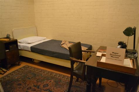 War Rooms by Churchill War Rooms Nearby Hotels Shops And