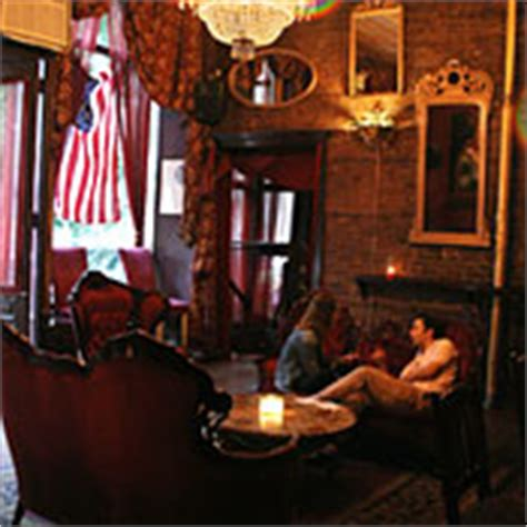 auction house upper east side auction house new york magazine bar guide