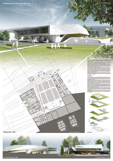 Architectural Layouts 1000 Ideas About Architecture Presentation Board On Presentation Boards