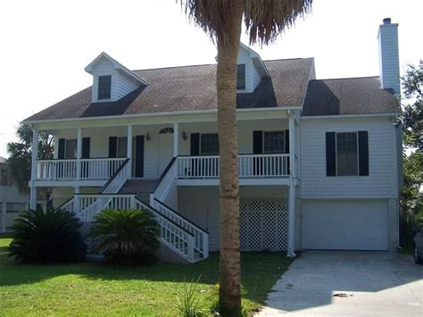 fripp island house rentals pin by wilson on travel