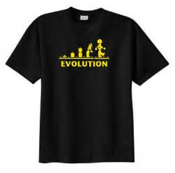 evolution lego t shirts new tees 171 evolution of