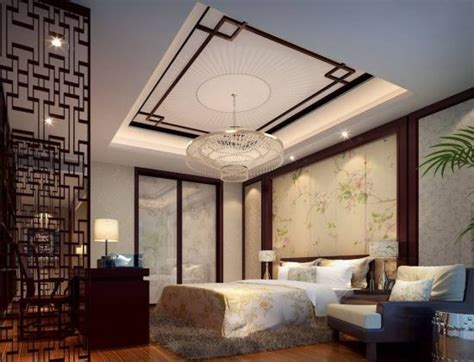 Cheap Chandeliers For Bedrooms Home Design 37 Startling Master Bedroom Chandeliers That Exudes Luxury