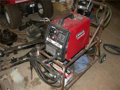 lincoln sp 100 parts lincoln sp 100 welder