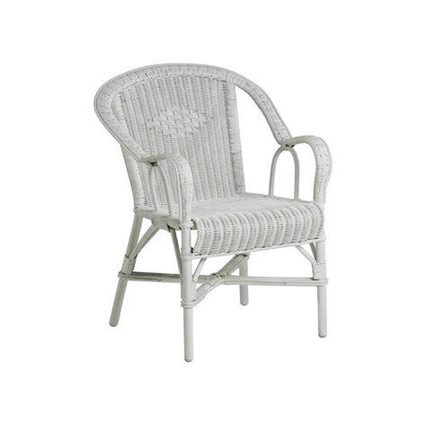 fauteuil rotin blanc location fauteuil en rotin blanc d 233 co priv 233