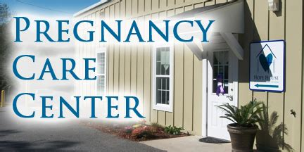 hope house moultrie ga about us hope house pregnancy care center