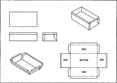 sheet metal drawing pattern development sheet metal sizes