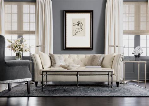 ethan allen home interiors 2018 style quiz what s your interior design personality ethan allen the of home