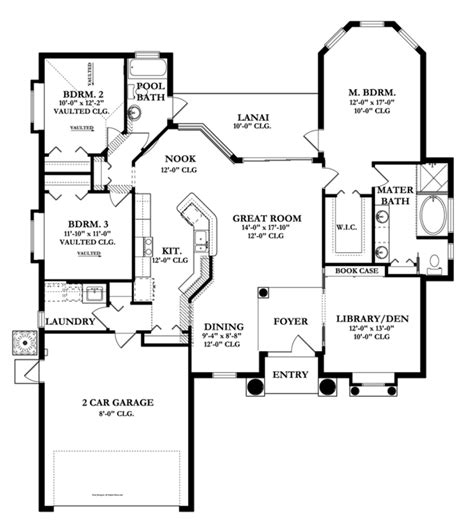 mediterranean style house plan 3 beds 2 baths 1250 sq ft mediterranean style house plan 3 beds 2 baths 1807 sq ft