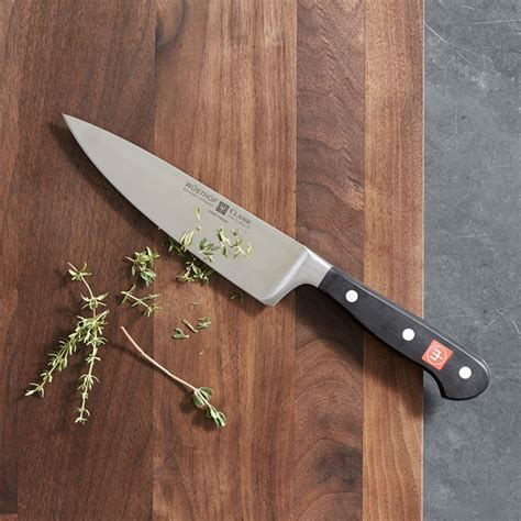 rate kitchen knives rate kitchen knives 28 images essential kitchen knives
